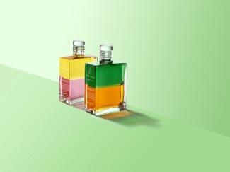 Aura-Soma-Bottles-Green