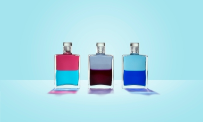 Aura-Soma-Bottles-Light-Blue